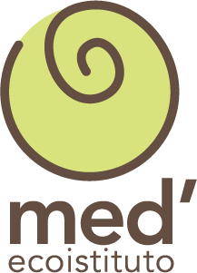Ecoistituto MED Logo